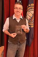 Dan Szczesny NHWP Literary Awards