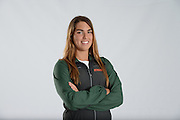 2014 Miami Hurricanes Swimming & Diving Photo Day