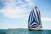 Edgartown Race Weekend 2018