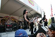 2008-06-14 The Unheard