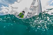 16BARSailorAlecDraytonMaleBARAD126.10.199817Laser Radial<br /> <br /> ISAF Emerging Nation Program<br /> National Sailing Academy Antigua