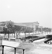 9969-C15  Chicago, January 1952