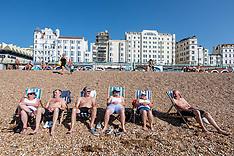2020_09_14_Brighton_Heatwave_ALE