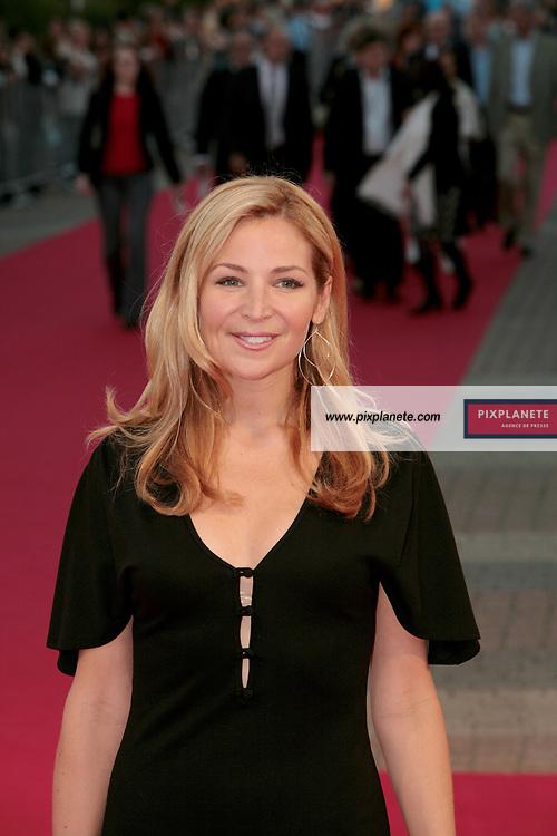 Jennifer Westfeldt - 33 ème Festival du Film Américain - Deauville - 6/09/2007 - JSB / PixPlanete