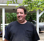 This is Getty, plumbers helper for Jessreal Snyder of Real's Clean & Neat Plumbing. Bad experience with these plumber. Would never recommend them to anyone.