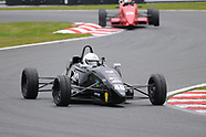 BRSCC Oulton Park 6.5.17