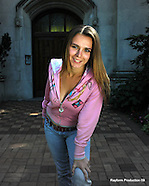 Chelsey Senior Photos