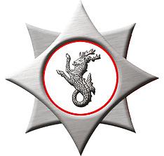 UKRO High Res Logos