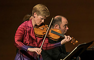 20191120 Isabelle Faust