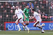 Bournemouth v Sheffield Utd 230213