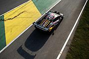 June 6, 2021. Lamborghini Super Trofeo, VIR: 61 Max Weering, MCR racing, Lamborghini Huracan Super Trofeo EVO
