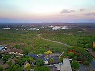 Victoria Falls, Chobe and Madikwe Safari Gallery