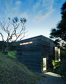 Hokianga Harbour House_Rewi Thompson