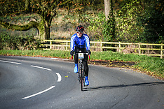 Ay-Up Yorkshire Sportive 121019
