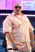 Fat Joe at The 2008 Hot 97 Summer Jam held at Giants Stadium in Rutherford, NJ on June 1, 2008...Summer Jam is the annual hip-hop fest held at Giants Stadium and sponsored by New York based radio station Hot 97FM.