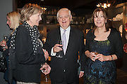 LADY VICTORIA GETTY ; LORD LAMONT; ANNABEL ASTOR; VISCOUNTESS ASTOR; , The launch of Nicky Haslam for Oka. Oka, 155-167 Fulham Rd. London SW3. 18 September 2013.