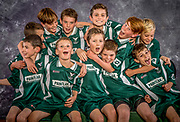 Halswell United Team Photos<br /> May 11th 2017<br /> Photo Kevin Clarke CMGSPORT<br /> ©cmgsport2017