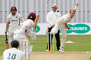 Leicestershire County Cricket Club v Northamptonshire County Cricket Club 110919