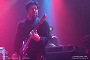 2006-12-10 Deftones