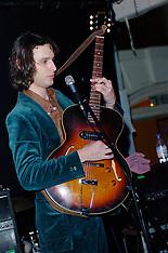 David Viner 6th December 2005