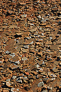 Slate and Lichen - South Australia