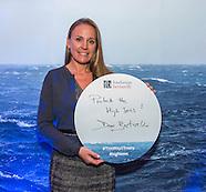 2016 04 04   UN   Conserving THE OCEAN   The Bertarelli Foundation