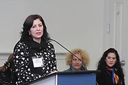 2018 - JCC - Women Leading A Dialogue
