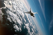 F-16, Florida Air Guard