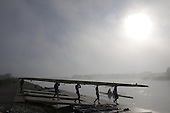 20090428/29 GB Rowing, Media Days, Caversham, UK