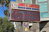 News-Garfield High School-Feb 6, 2021