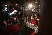 Scarlet launch.- LG Scarlet TV. 1 Marylebone. London NW1. 30 April 2008. *** Local Caption *** -DO NOT ARCHIVE-© Copyright Photograph by Dafydd Jones. 248 Clapham Rd. London SW9 0PZ. Tel 0207 820 0771. www.dafjones.com.