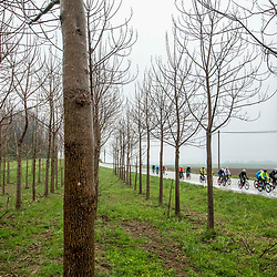 20210427: SLO, Cycling - DOS 2021, Dobrodelno okrog Slovenije, day 1