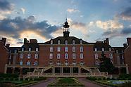 Ferguson College of Agriculture
