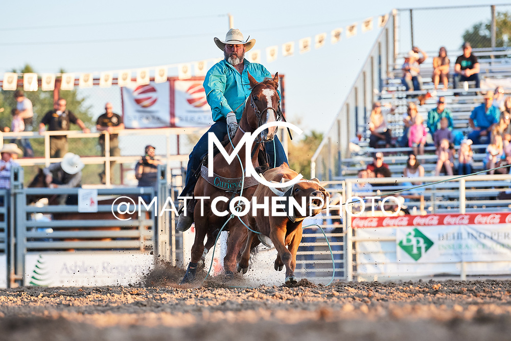 Tanner Bryson, Vernal 2020<br /> <br /> <br />   <br /> <br /> File shown may be an unedited low resolution version used as a proof only. All prints are 100% guaranteed for quality. Sizes 8x10+ come with a version for personal social media. I am currently not selling downloads for commercial/brand use.