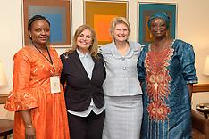 2017-05-13 African Women Forum