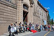 Bundesministerium BMWI Tag der offenen Tür 2013