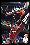 1994 Miami Hurricanes Men's Basketball - Caneshooter Archive Scans 2020