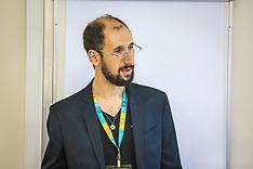 Fabio Alves Moura