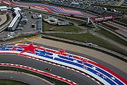 October 30-November 2 : United States Grand Prix 2014, Fernando Alonso (SPA), Ferrari