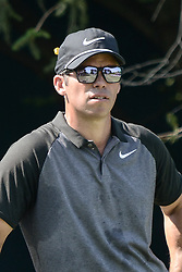 August 10, 2018 - Town And Country, Missouri, U.S - PAUL CASEY from England during round two of the 100th PGA Championship on Friday, August 10, 2018, held at Bellerive Country Club in Town and Country, MO (Photo credit Richard Ulreich / ZUMA Press) (Credit Image: © Richard Ulreich via ZUMA Wire)