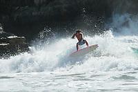 CatchSurf Morgan Laguna Beach Ca.