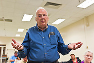 Nassau County Coalition of Civic Associations 2012-04-18