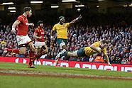 051116 Wales v Australia Rugby