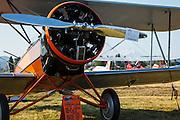 1929 Command-Aire 5C-3