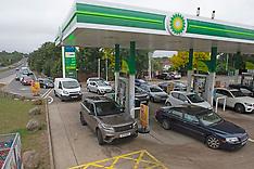 2021_09_25_Petrol_Crisis_ALE