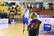 DESCRIZIONE : Roma Campionato Lega A 2013-14 Acea Virtus Roma Banco di Sardegna Sassari<br /> GIOCATORE :  Sardara Stefano<br /> CATEGORIA : ritratto pre game<br /> SQUADRA : Banco di Sardegna Sassari<br /> EVENTO : Campionato Lega A 2013-2014<br /> GARA : Acea Virtus Roma Banco di Sardegna Sassari<br /> DATA : 26/12/2013<br /> SPORT : Pallacanestro<br /> AUTORE : Agenzia Ciamillo-Castoria/M.Simoni<br /> Galleria : Lega Basket A 2013-2014<br /> Fotonotizia : Roma Campionato Lega A 2013-14 Acea Virtus Roma Banco di Sardegna Sassari <br /> Predefinita :