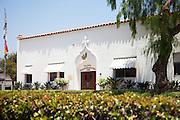 San Gabriel Community Recreation Center