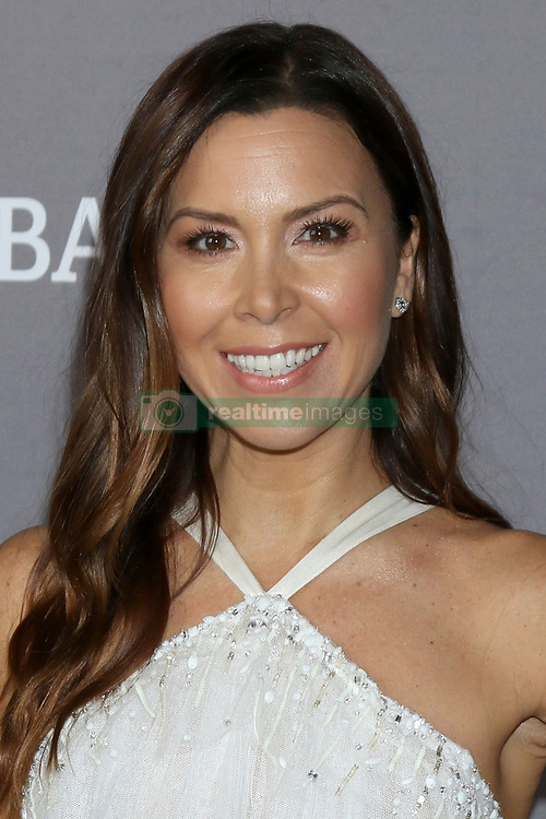 November 9, 2019, Culver City, CA, USA: LOS ANGELES - NOV 9:  Monique Lhuillier at the 2019 Baby2Baby Gala Presented By Paul Mitchell at 3Labs on November 9, 2019 in Culver City, CA (Credit Image: © Kay Blake/ZUMA Wire)