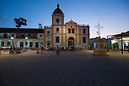 Mompox/ COLOMBIA