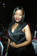 Tracey Reese at The 3rd Annual Black Girls Rock Awards held at the Rose Building at Lincoln Center in New York City on November 2, 2008..BLACK GIRLS ROCK! Inc. is a 501 (c)(3) nonprofit, youth empowerment mentoring organization established for young women of color.  Proceeds from ticket sales will benefit BLACK GIRLS ROCK! Inc.?s mission to empower young women of color via the arts.  All contributions are tax deductible to the extent allowed by